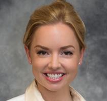 Kaiser Permanente Orange County Women 39 S Health Services Providers